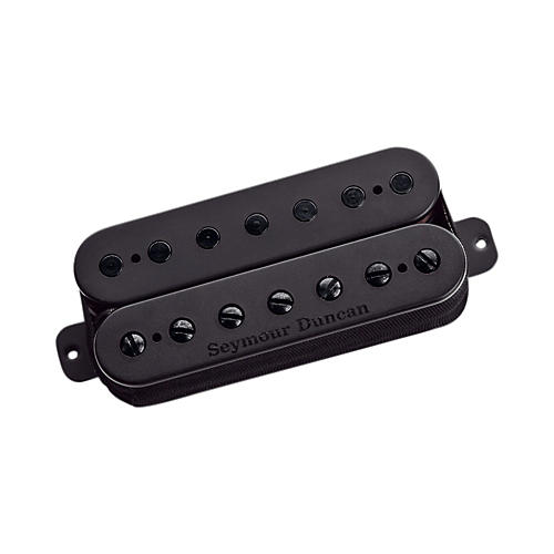 Seymour Duncan Distortion 7-String Passive Guitar Pickup-thumbnail