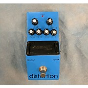 Starcaster by Fender Distortion Effect Pedal