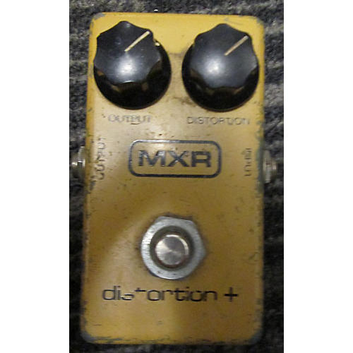 Myracinecounty Dating vintage boss pedals