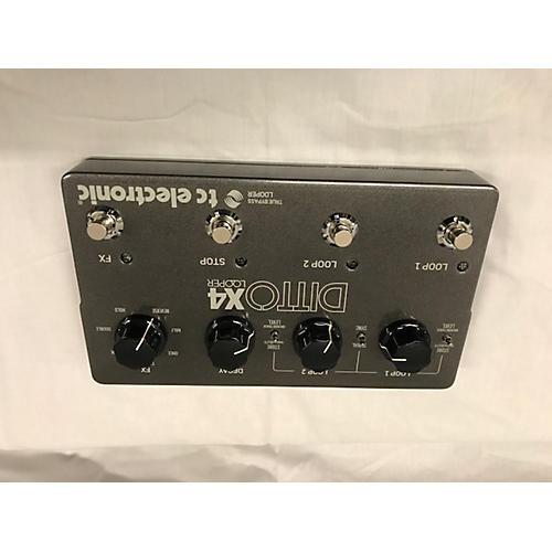 TC Electronic Ditto Looper-thumbnail