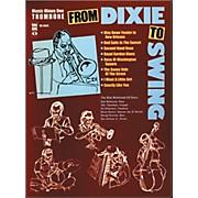 Hal Leonard Dixie / Swing Trombone