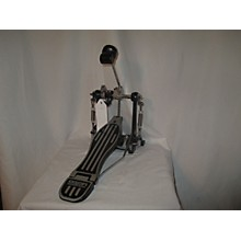 Dixon Dixon Single Bass Drum Pedal