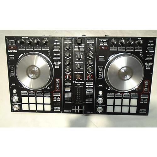 Pioneer DjSR DJ Controller-thumbnail