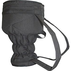 Kaces Djembe Bag by Kaces
