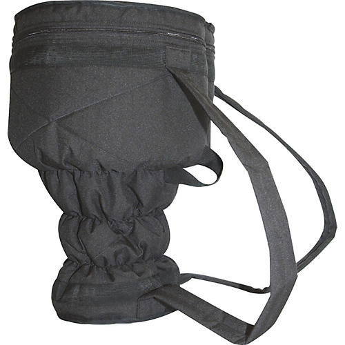 Kaces Djembe Bag