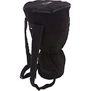 Toca Djembe Bag and Shoulder Harness