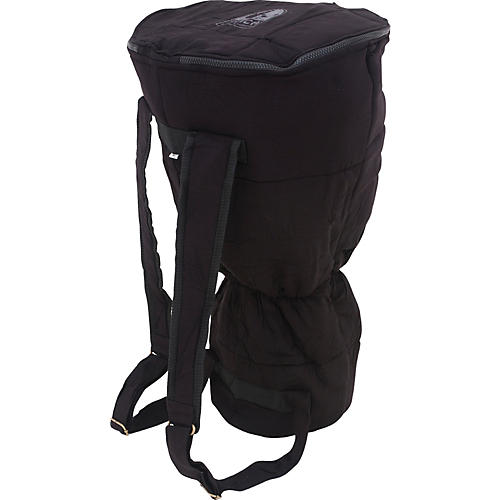 Toca Djembe Bag and Shoulder Harness-thumbnail