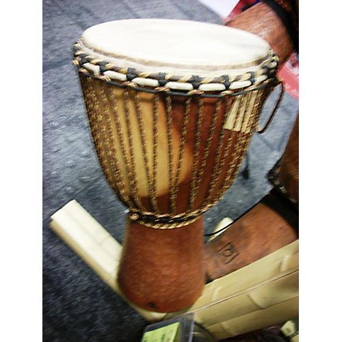 Kangaba Djembe Djembe-thumbnail