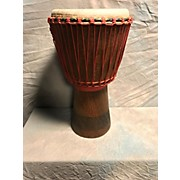 Overseas Connection Djembe Djembe