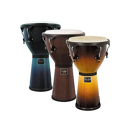 Schalloch Djembe Drum-thumbnail