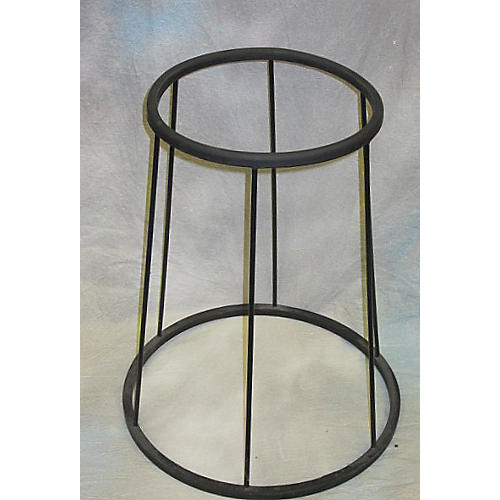 Remo Djembe Stand Percussion Stand