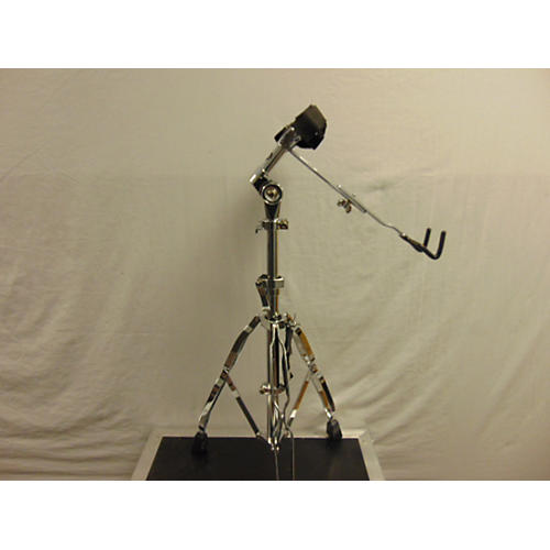 Meinl Djembe Stand Percussion Stand