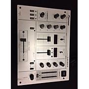 Pioneer Djm-300-s DJ Mixer