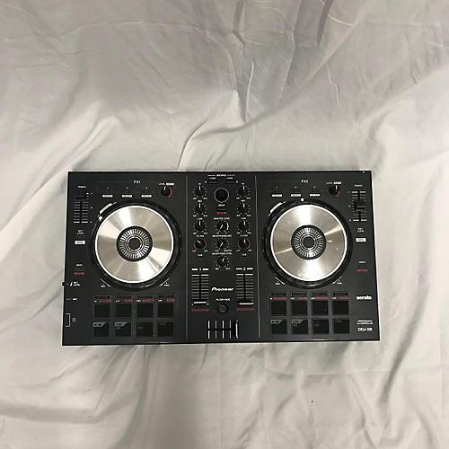 Pioneer Djsb DJ Controller