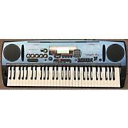 Yamaha Djx Keyboard Keyboard Workstation