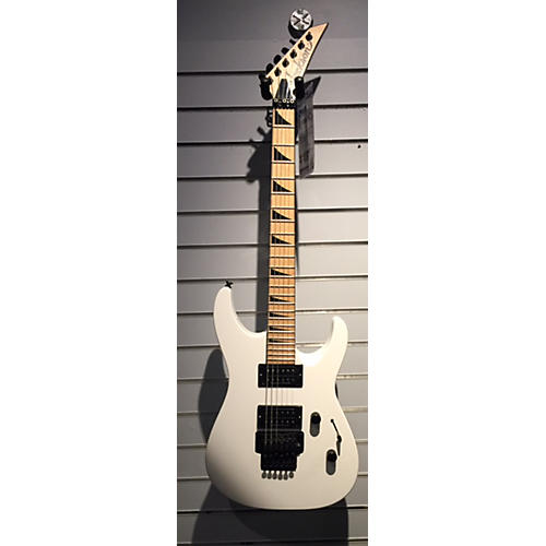 Jackson Dk2m Pro Dinky Solid Body Electric Guitar-thumbnail