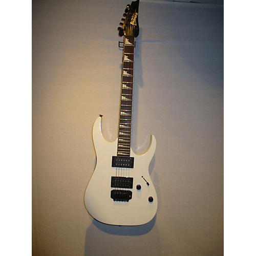 Jackson Dk2m Solid Body Electric Guitar