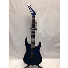 Jackson Dk7q Solid Body Electric Guitar