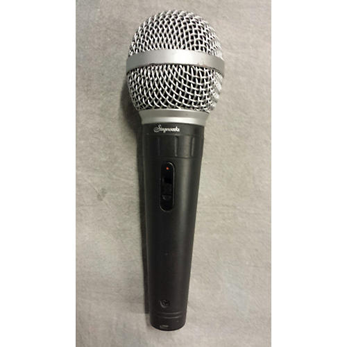 Stageworks Dm-270 Dynamic Microphone-thumbnail