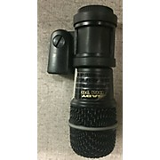 Nady Dm 70 Drum Microphone
