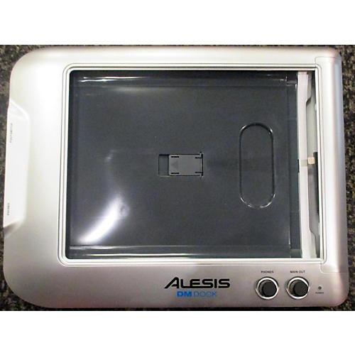 Alesis Dm Dock Electric Drum Module-thumbnail