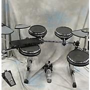 Alesis Dm Pro Electric Drum Set