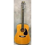 SIGMA Dm3 Acoustic Guitar