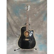 SIGMA Dm4b Acoustic Guitar