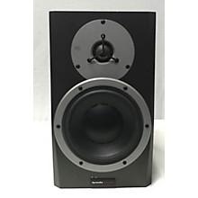 Dynaudio Acoustics Dm5a Powered Monitor