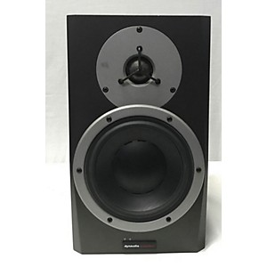 Pre-owned Dynaudio Acoustics Dm5a Powered Monitor by Dynaudio Acoustics