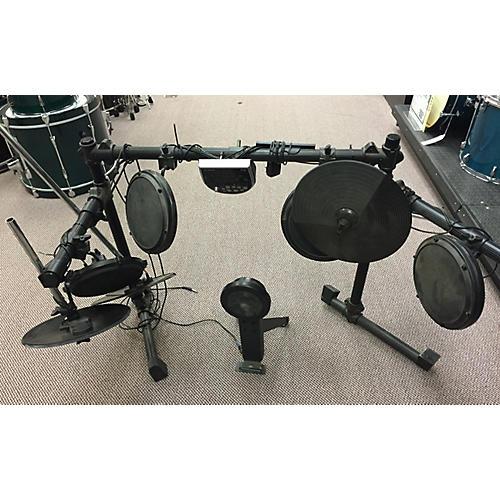 Alesis Dm6 Electric Drum Set
