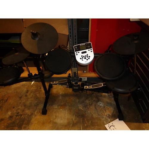 Alesis Dm7x Session Electric Drum Set