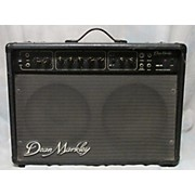 Dean Markley Dmc80 Guitar Combo Amp
