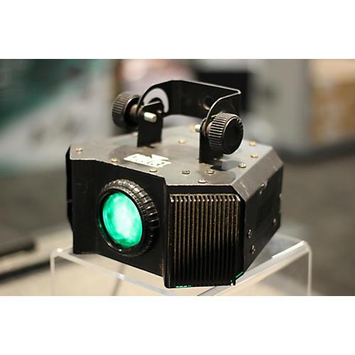 Chauvet Professional Dmf-10 Spotlight