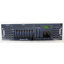 American DJ Dmx Operator II Lighting Controller