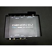 Denon Dnmc6000 DJ Controller
