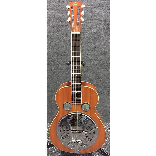Regal Do Bro Resonator Guitar