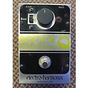 Electro-Harmonix Doctor Envelope Follower Pedal