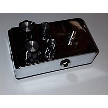 Digitech Dod Looking Glass Overdrive Effect Pedal