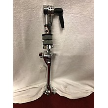 DW Dog Bone Straight/Boom Cymbal Arm Cymbal Stand