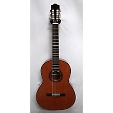 Cordoba Dolce 7/8 Size Classical Acoustic Guitar