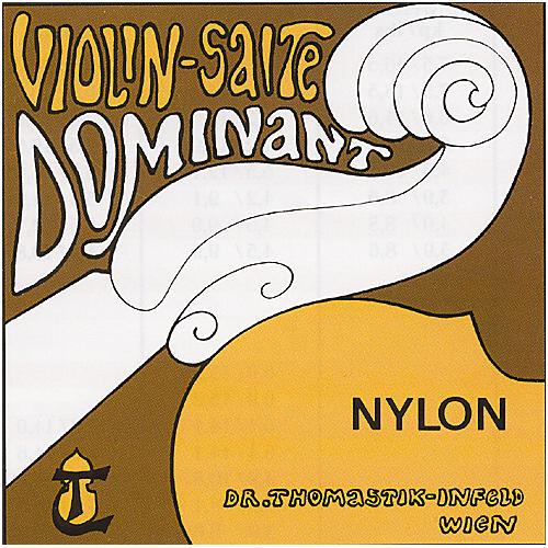 Thomastik Dominant 1/2 Cello G String-thumbnail