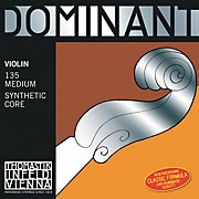 Thomastik Dominant 4/4 Size Violin Strings