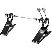 Trick Dominator Double Pedal