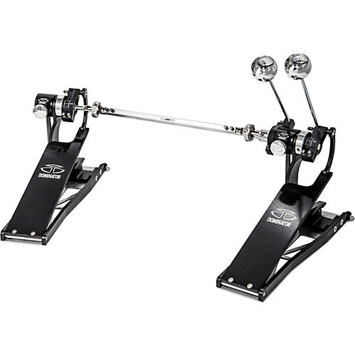 Trick Drums Dominator Double Pedal-thumbnail