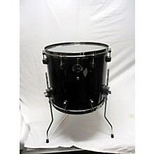 Ddrum Dominion Ash Drum Kit