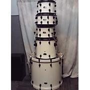 Ddrum Dominion Maple Drum Kit