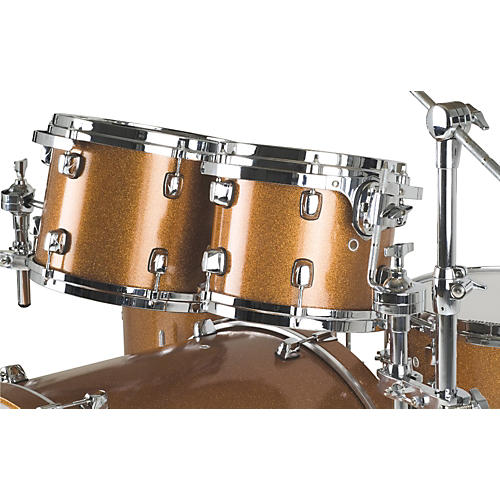 Ddrum Dominion Player 5-Piece Maple Drum Kit-thumbnail