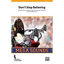 Alfred Don't Stop Believin' Grade 3 (Medium)