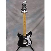 Godin Dorchester Solid Body Electric Guitar